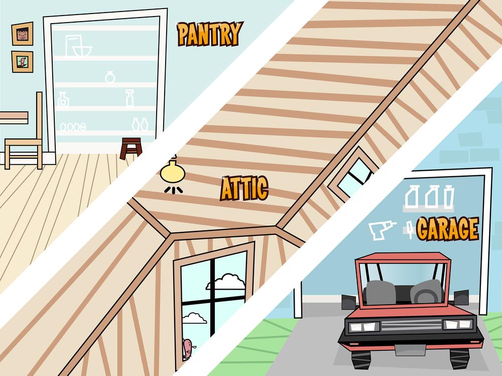 pantry attic garage.jpg