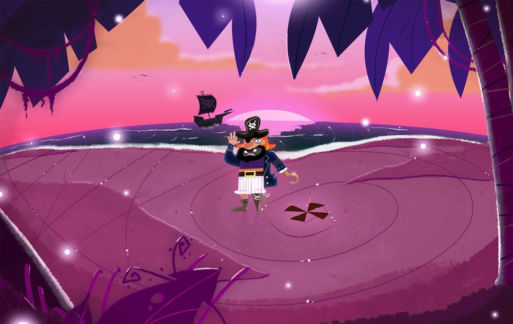pirate on island.jpg