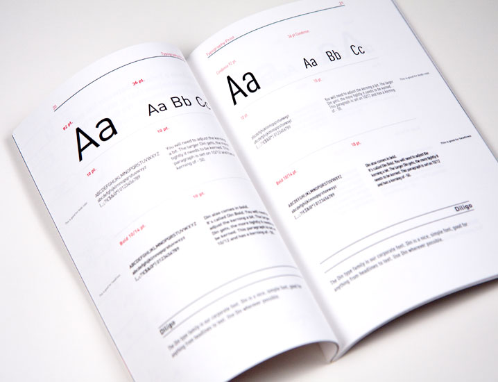 booktype.jpg