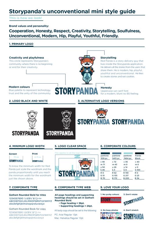 SP_guide.jpg