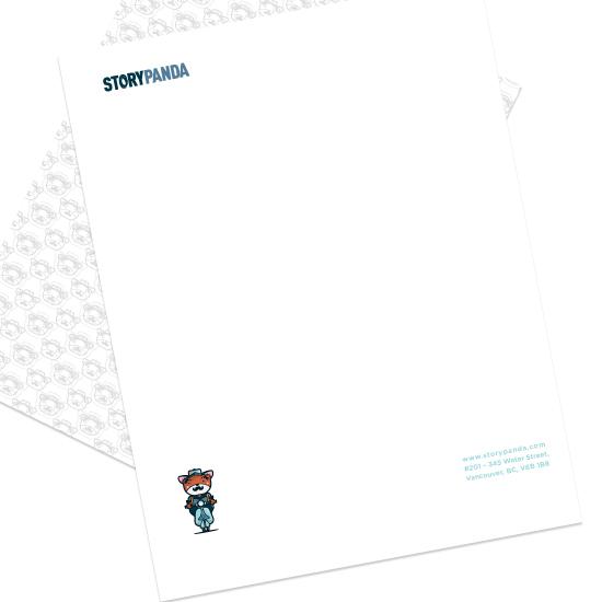 SP_letterheads.jpg