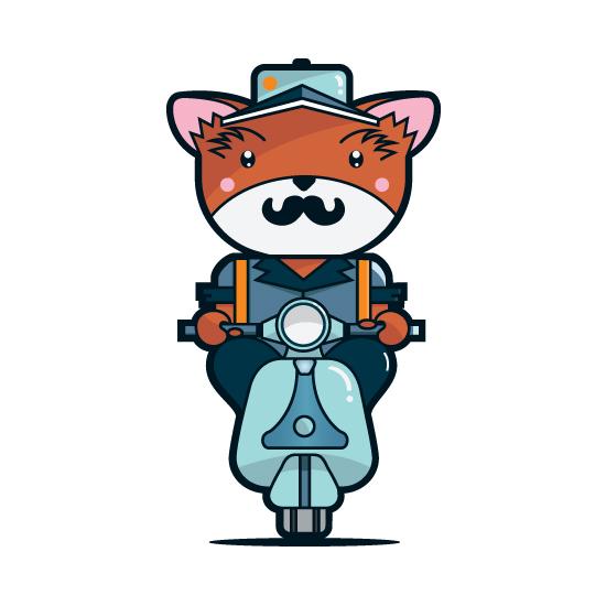 SP_panda.jpg