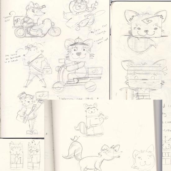 SP_sketches.jpg