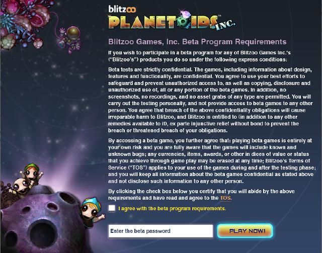 Planetoids_Login_640.jpg