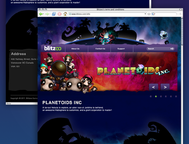 planetoids_web_640.png