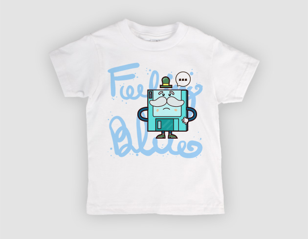 mr-disky-baby-shirt.jpg