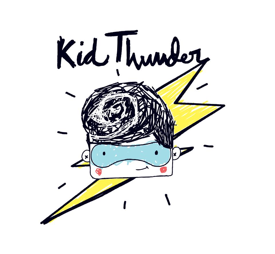 KidThunder.png