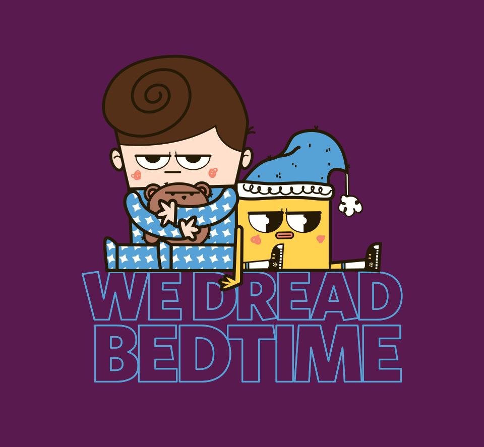 Wedread.png