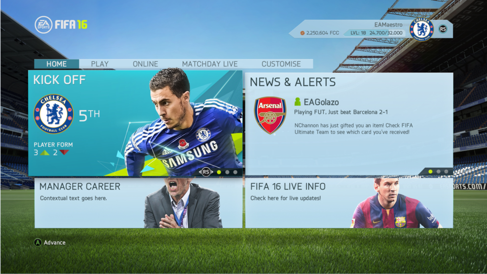 FIFA16V2.PNG