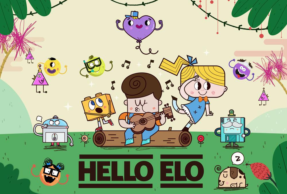 HelloEloCover_v4.jpg