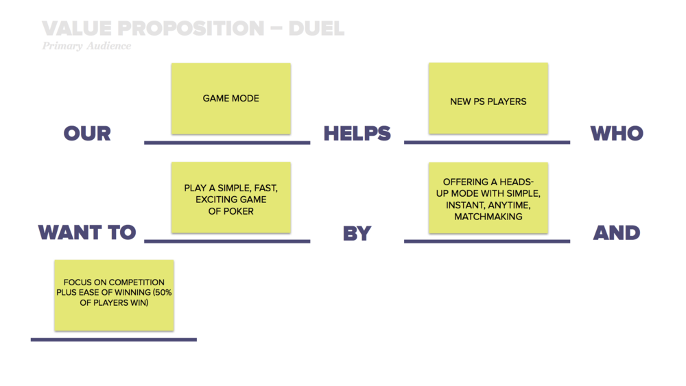 Duel_Research&CreativeBrief_v4.png