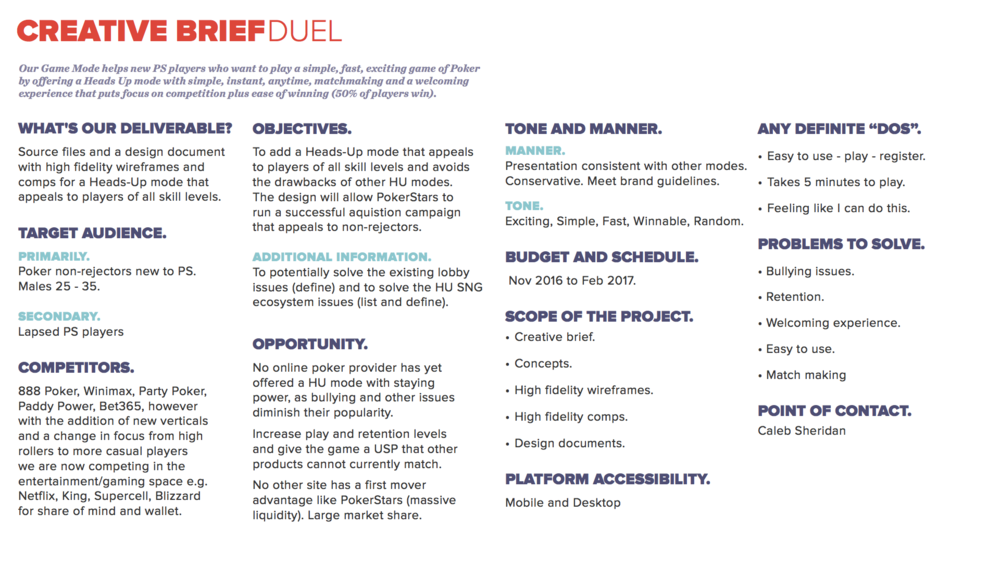 Duel_Research&CreativeBrief_v4-3.png