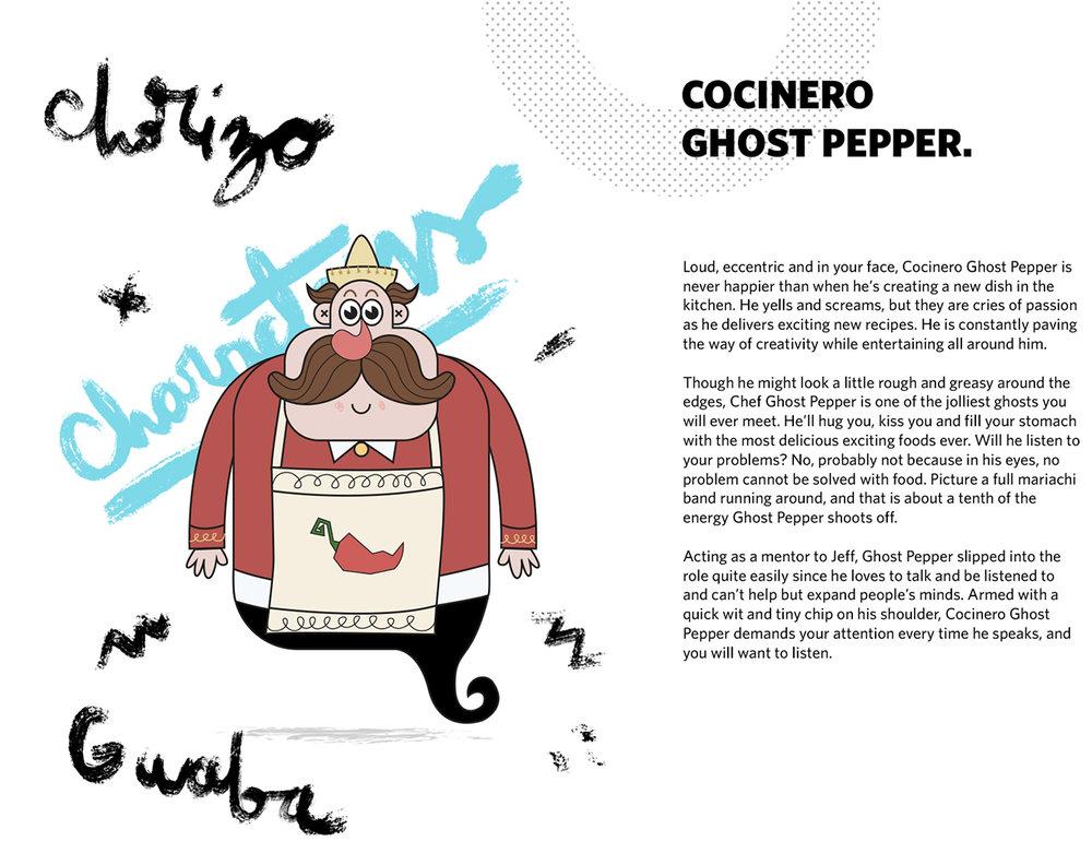 CocineroGhostPepper.jpg