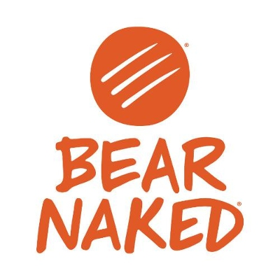 bear naked.jpeg