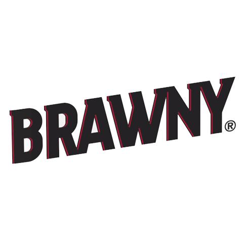 brawny@2x-240x240.png