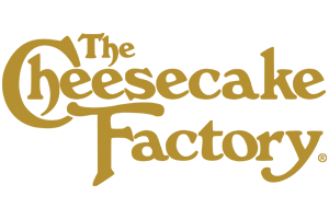 Cheesecake_Factory_logo-300x200.png