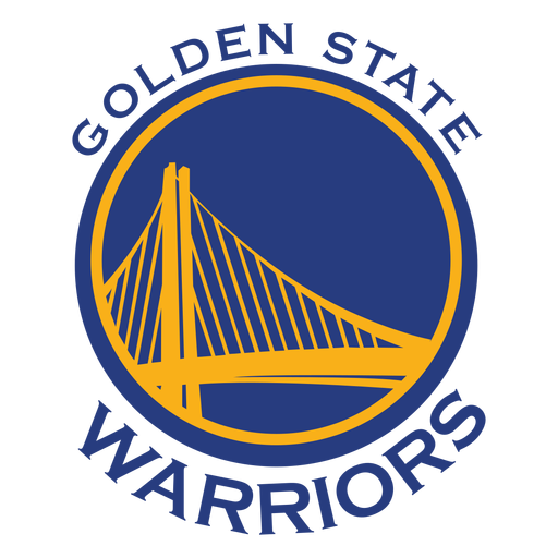 c1af6c8c2a4d1df1456fd8d034d697b7-golden-states-warriors-logo-by-vexels.png