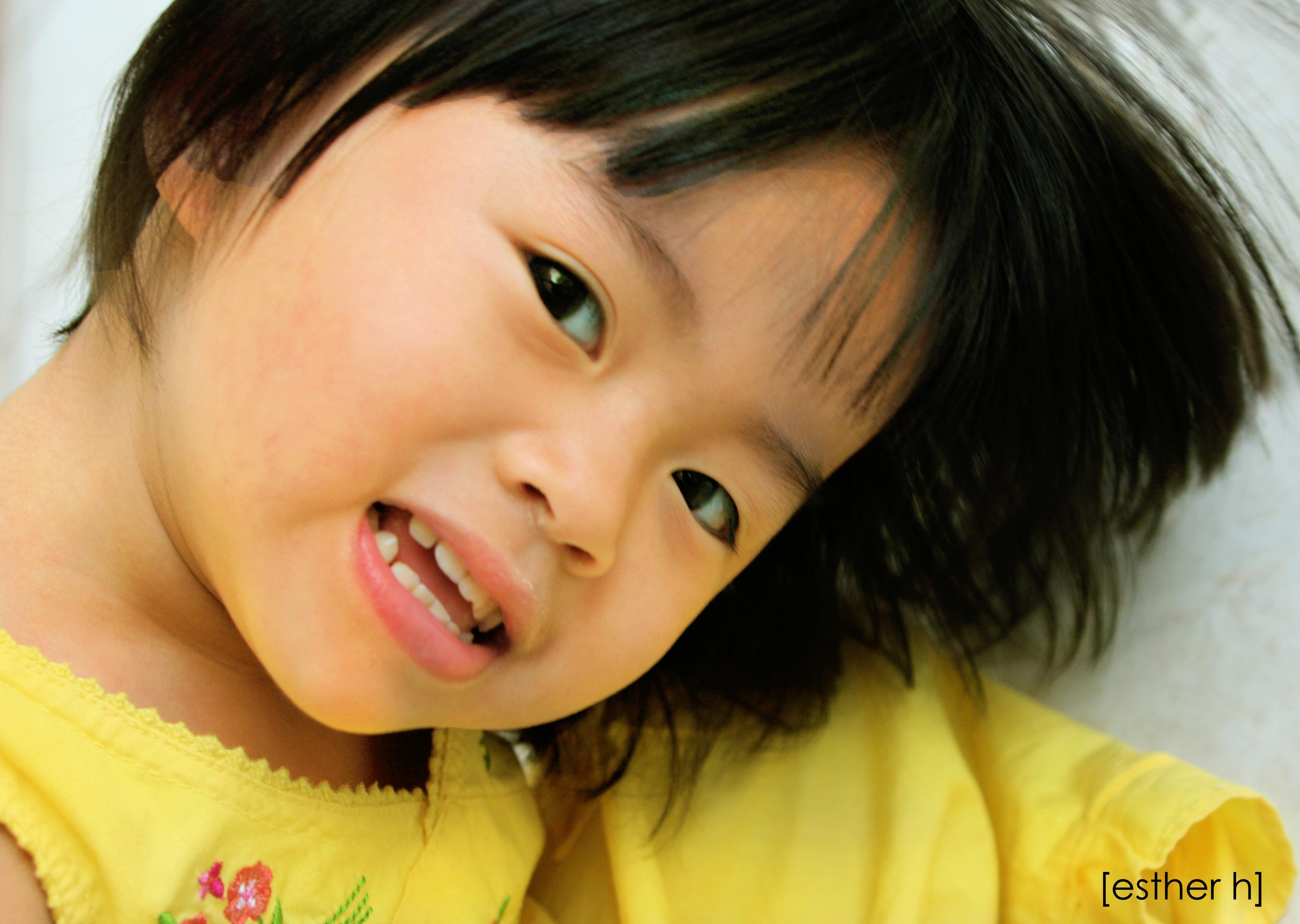 Melody Ha