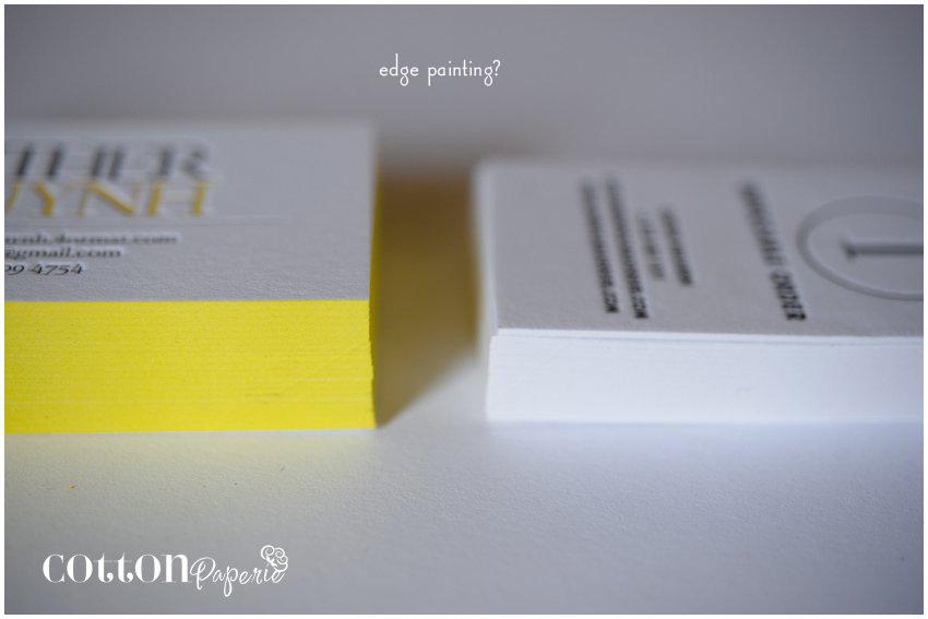 letterpress-order-options_006