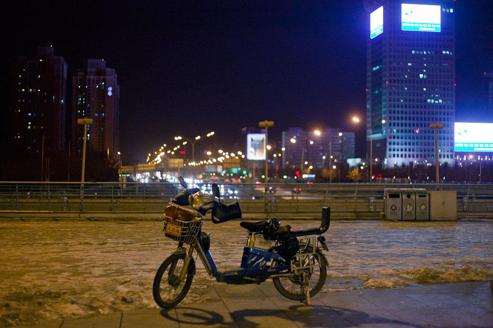 Beijing54