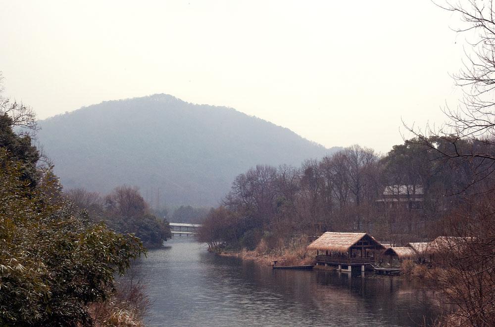 Hangchou19