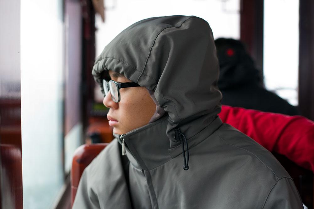 Hangchou3