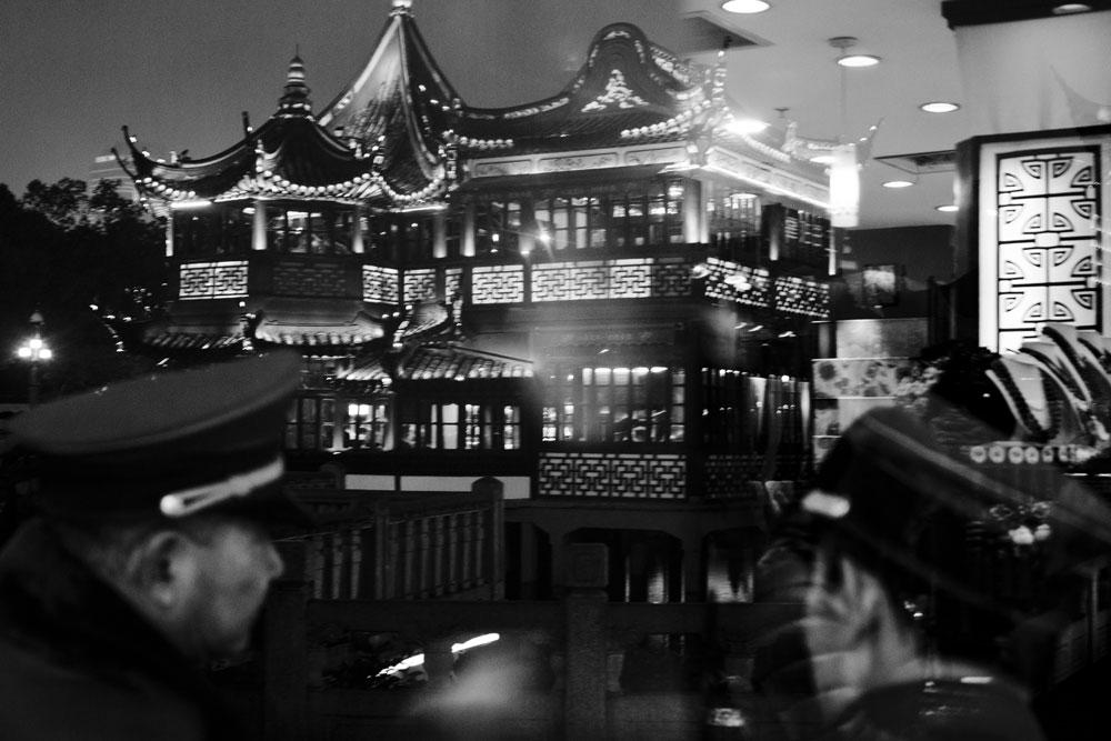 Shanghai28