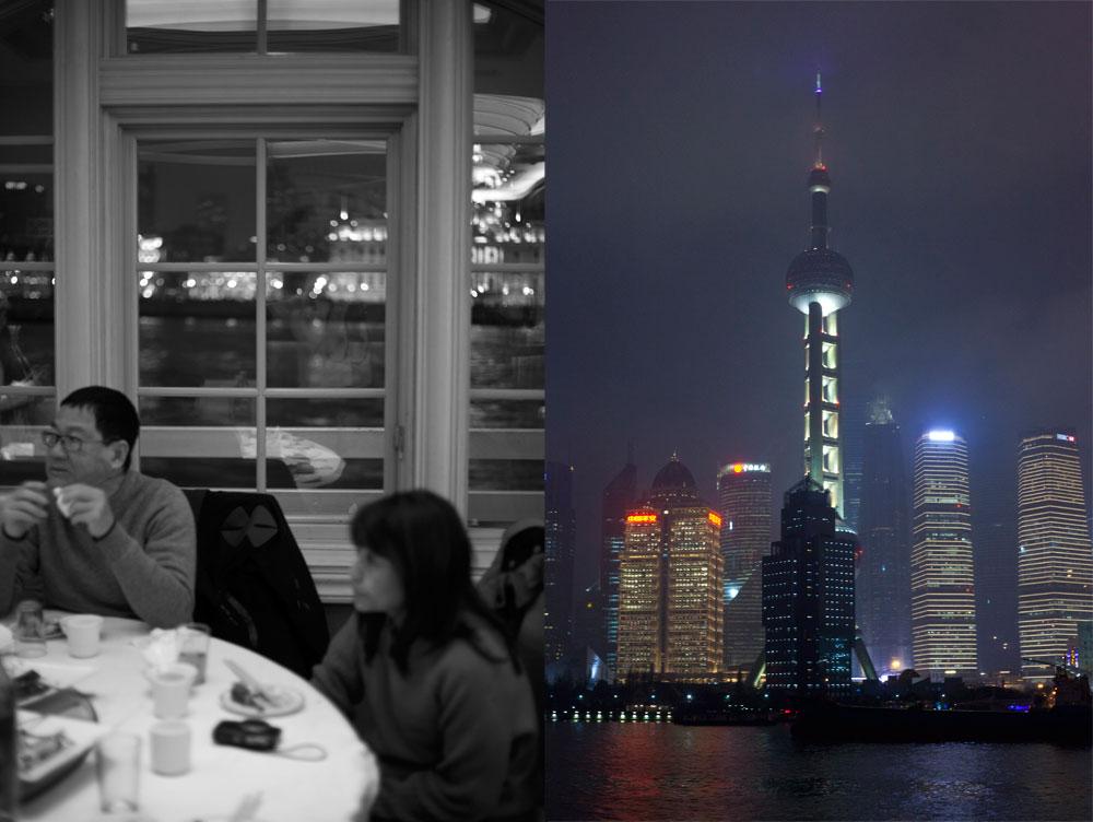 Shanghai32