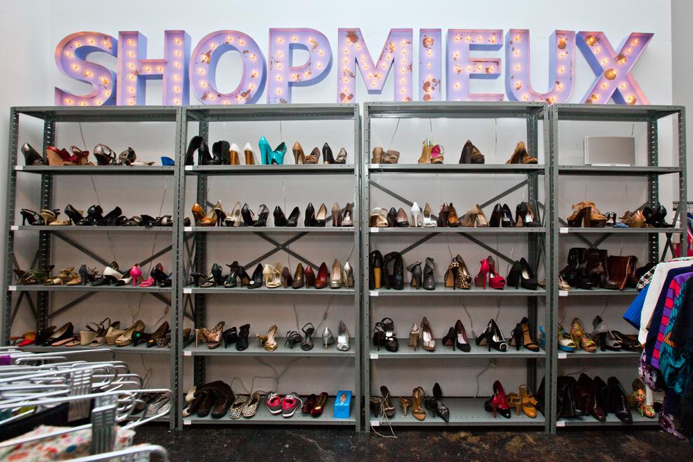 ShopMieux11