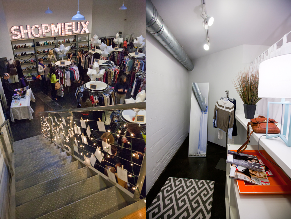 ShopMieux15