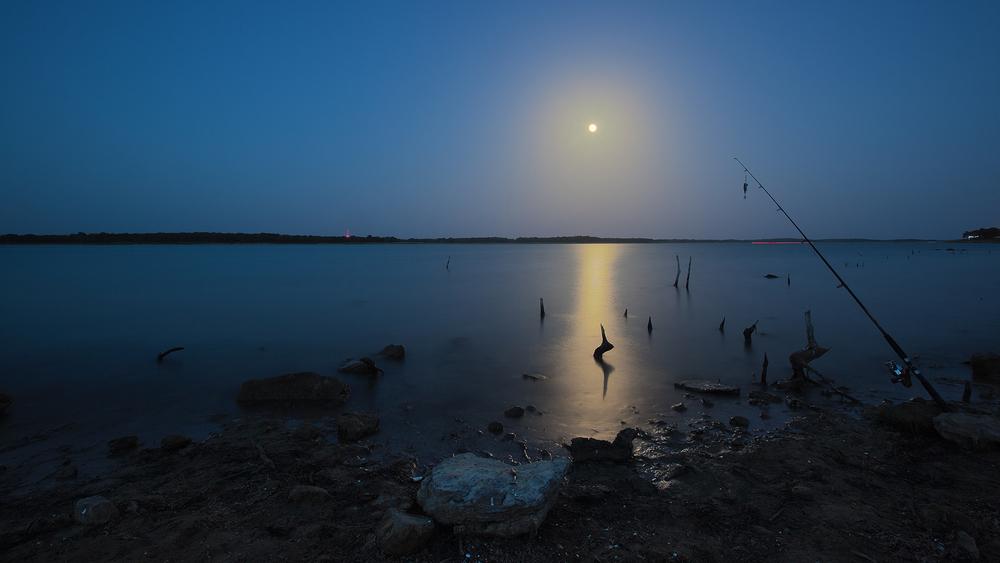 LakeMurrayColor.jpg