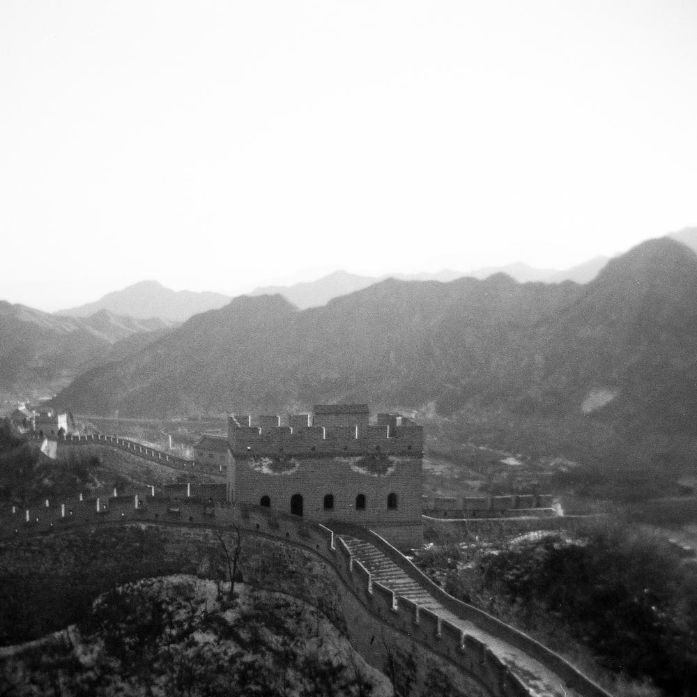 China014.jpg