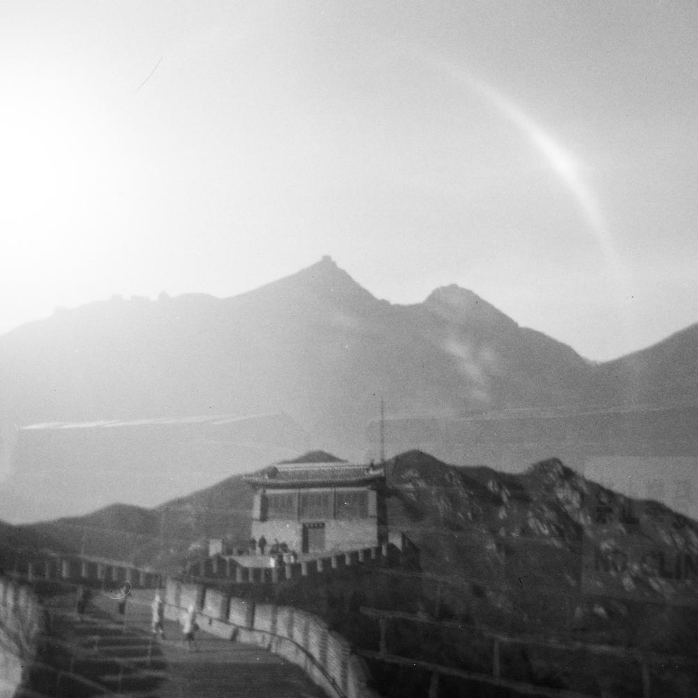 China017.jpg