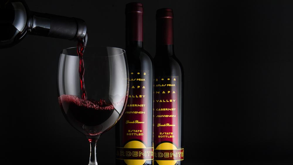 Red,-Red-Wine.jpg