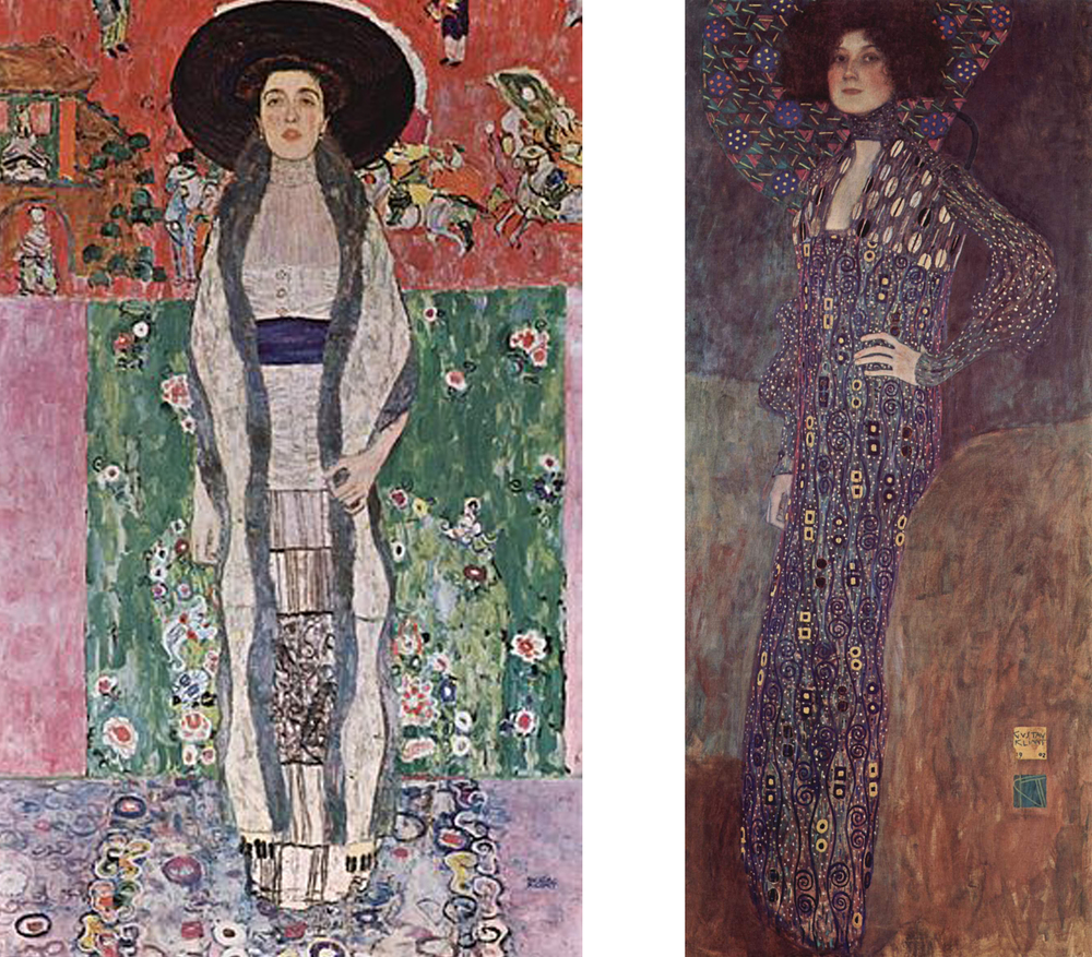 300px-Gustav_Klimt_047.jpg