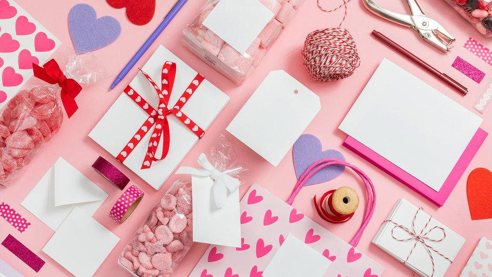 JOYCREATIVESHOP_ValentinesDay2019_014-copy.jpg