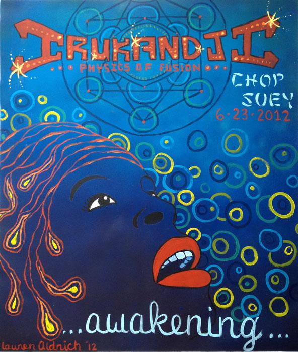 Irukandji-Awakening-live-painting.jpg