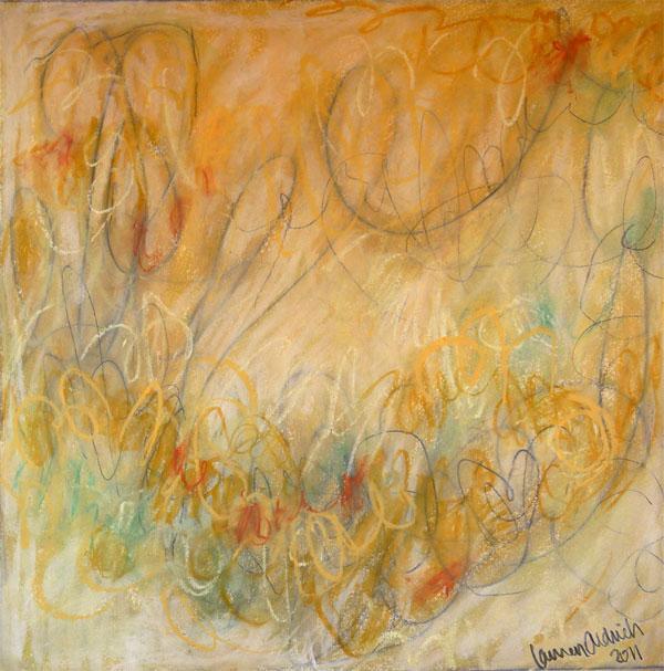 rebecca-oil-pastel.jpg