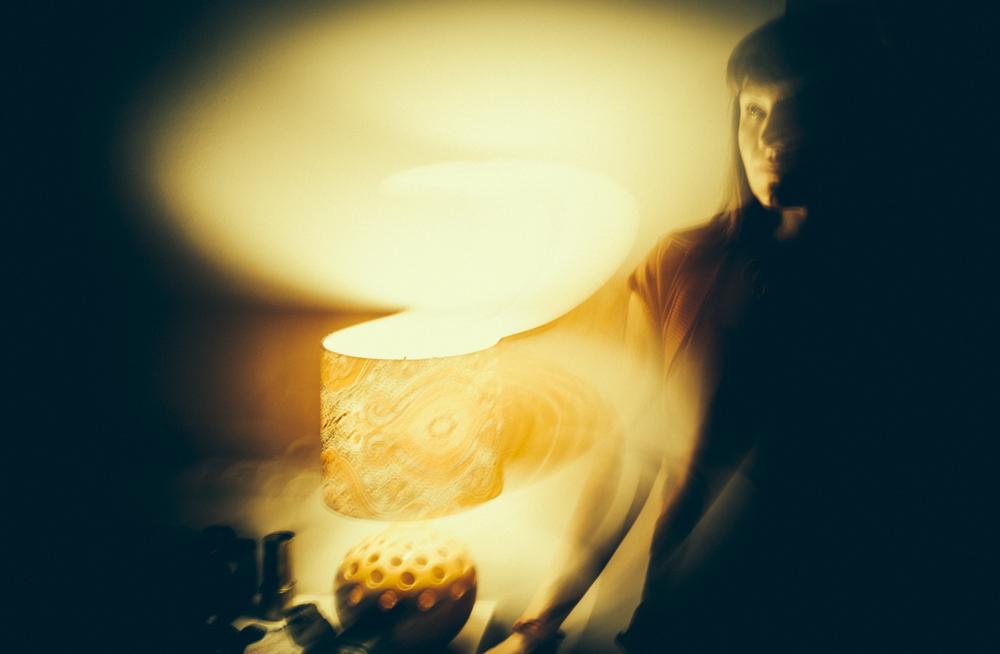 Lauren_squarespace_portrait.jpg
