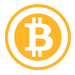 bitcoin-250.jpg