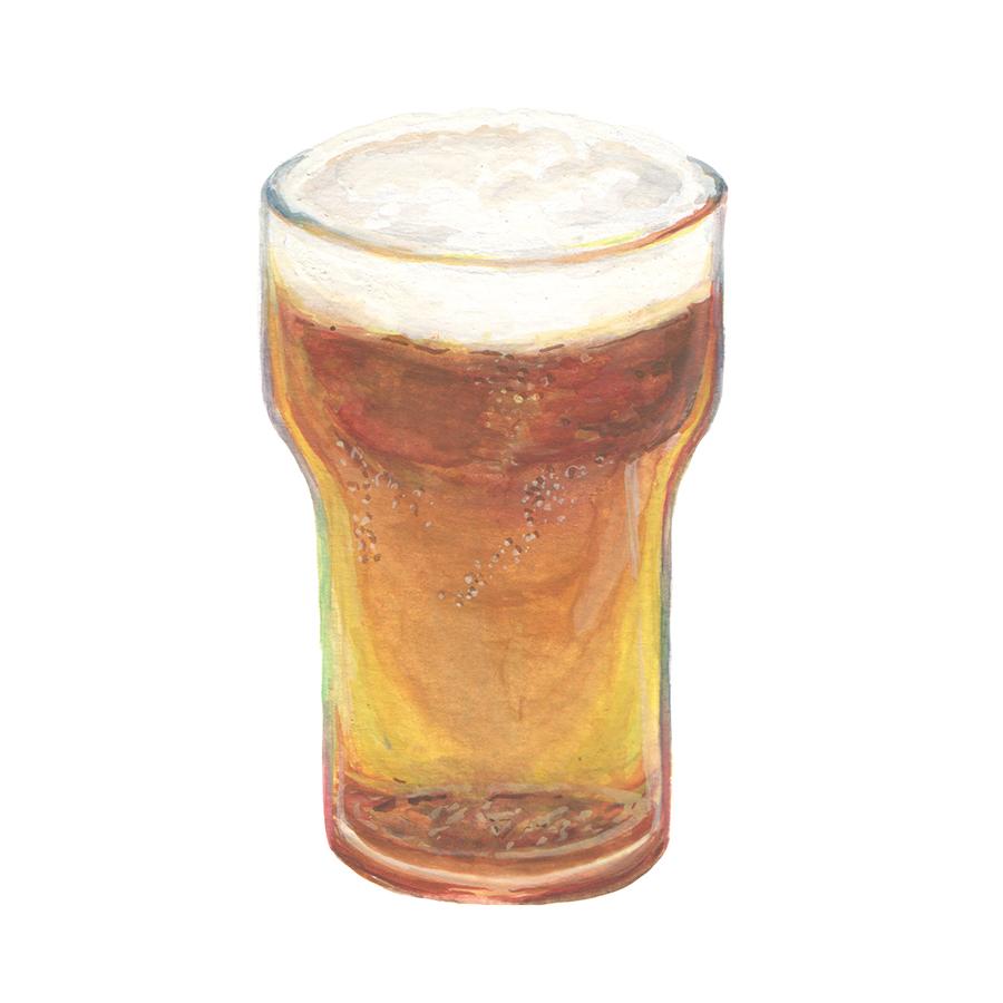 beer_lai_wbg.jpg