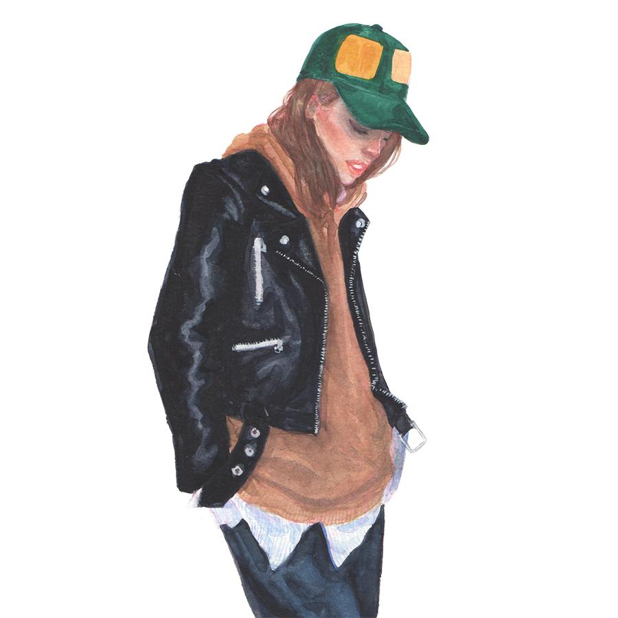 leatherjacket_lai_wbg.jpg
