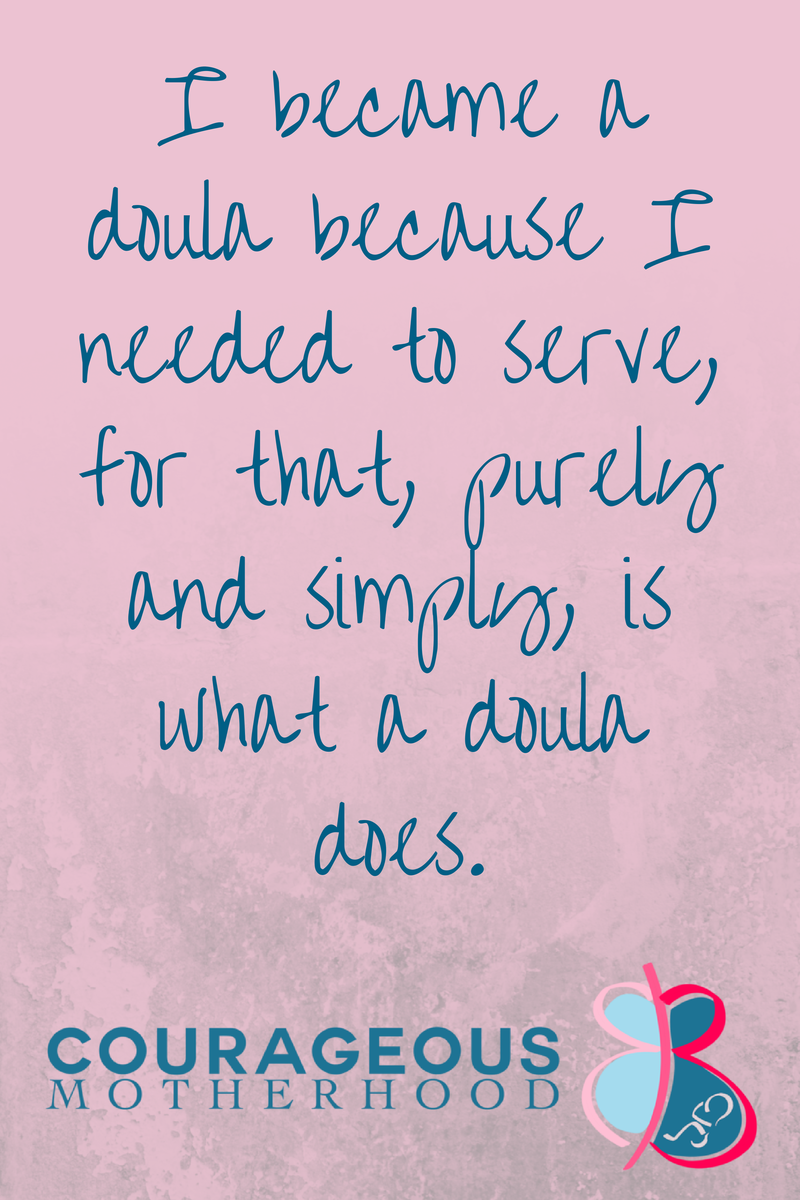 why i became a doula graphic.png