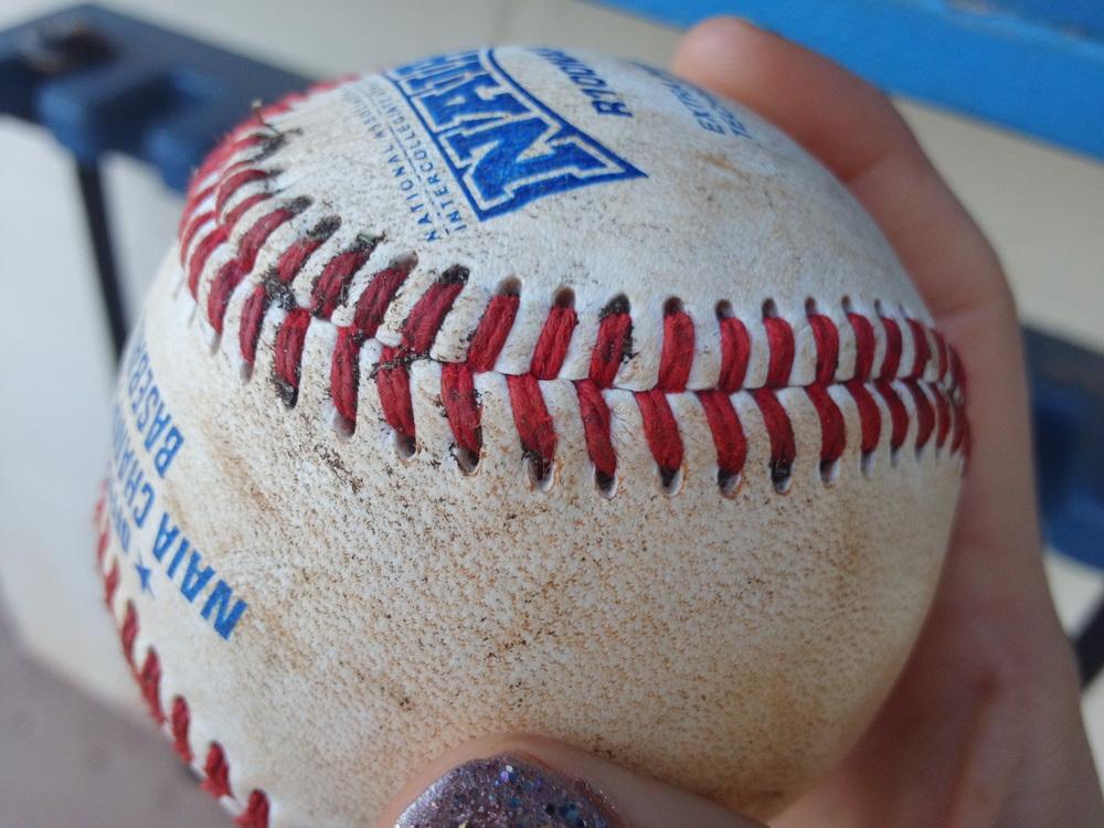 Macro Shot Baseball.jpg