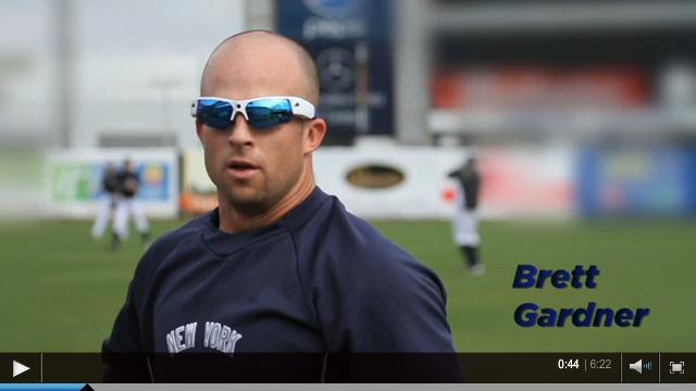 YankeesOnDemandvideo.png