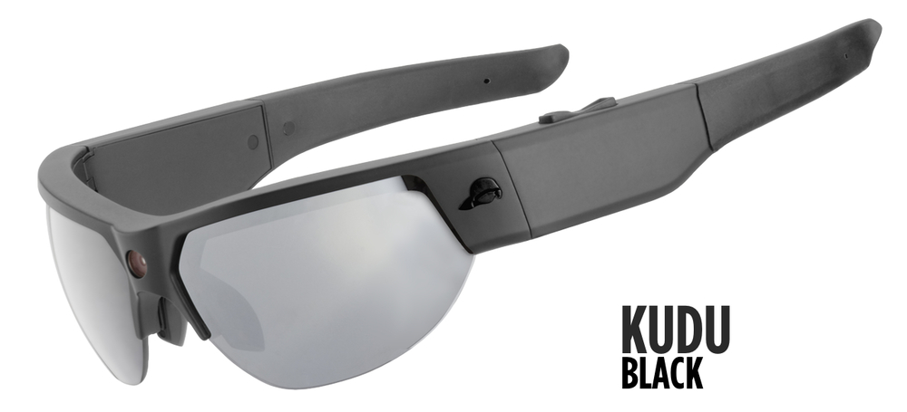 Originals_Kudu Black_Left.png