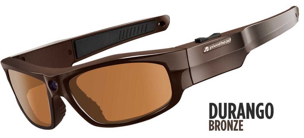 Originals_Durango Bronze_Left.jpg