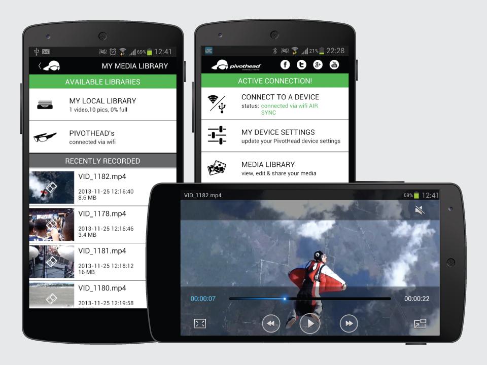mobile[1].jpg