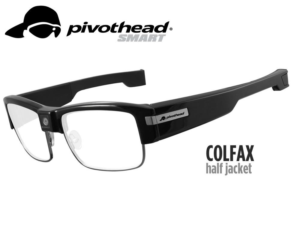 SMART™ Series - Colfax