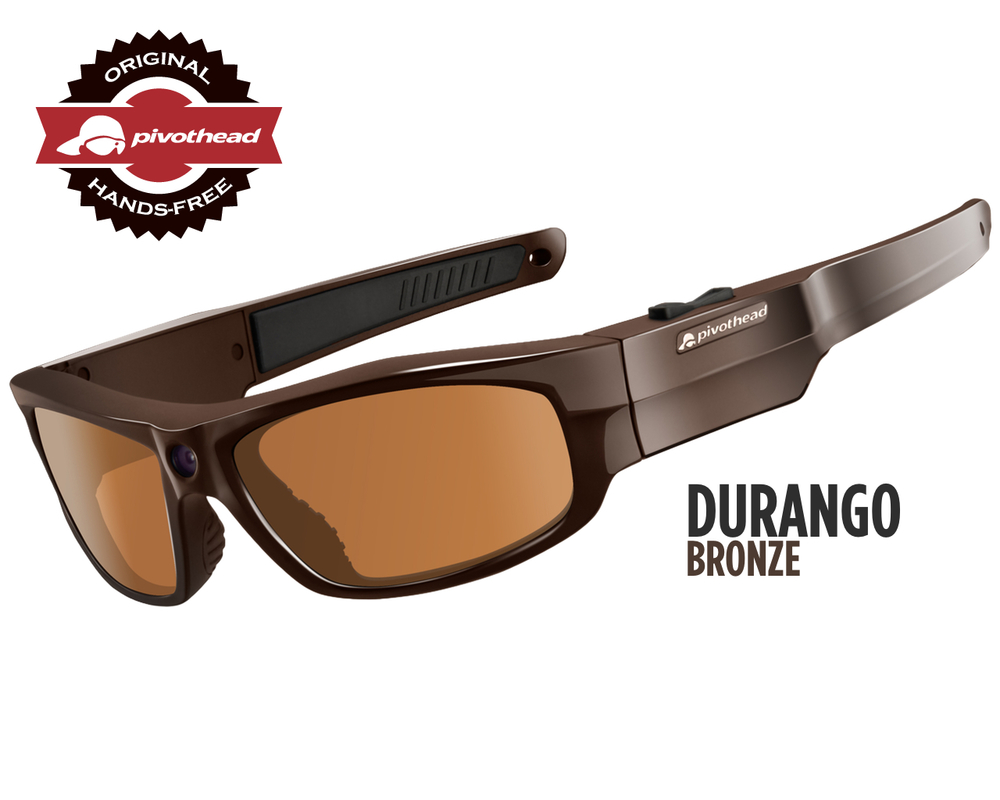 Original Series - Durango Bronze